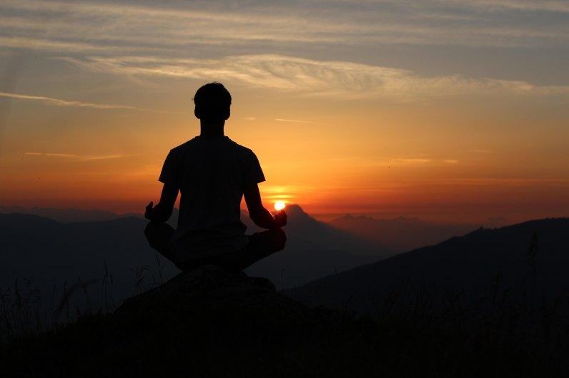 indian-yogi-yogi-madhav-727510-unsplash